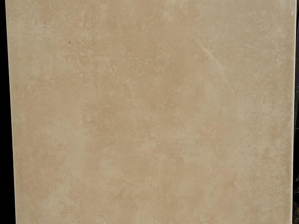 Internal Gloss Tile